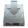 Atheros Installer for 10.14 and 10.15