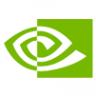 nVidia Web Driver for Mac OS X El Capitan 10.11.4