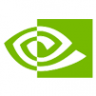 nVidia Web Driver for Mac OS X El Capitan 10.11.4
